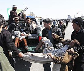 Афганистан - бойня в Кандагаре (295x249, 124Kb)