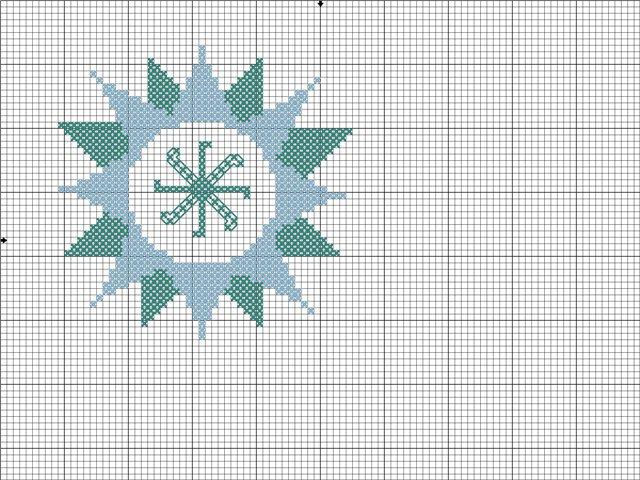 лельник1 (640x480, 114Kb)