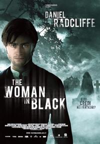kinopoisk.ru-The-Woman-in-Black-1818378 (200x286, 67Kb)