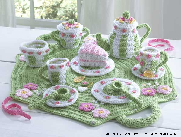 Tea-Set (600x457, 133Kb)