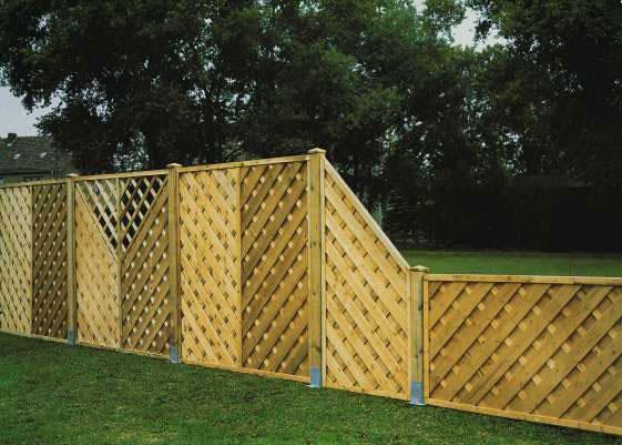 забор16 (561x401, 54Kb)