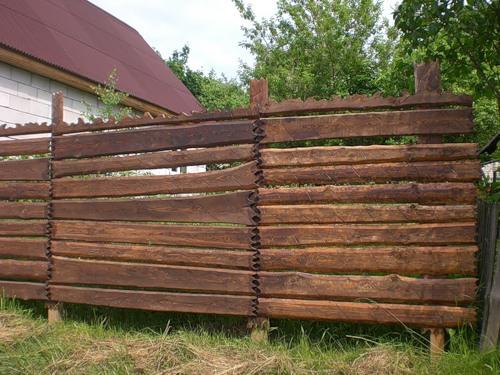 забор19 (500x375, 75Kb)