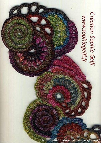 freeform-crochet-6-copie-1 (423x599, 194Kb)