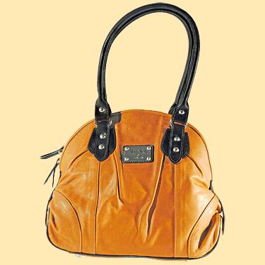 сумка2 (375x375, 36Kb)