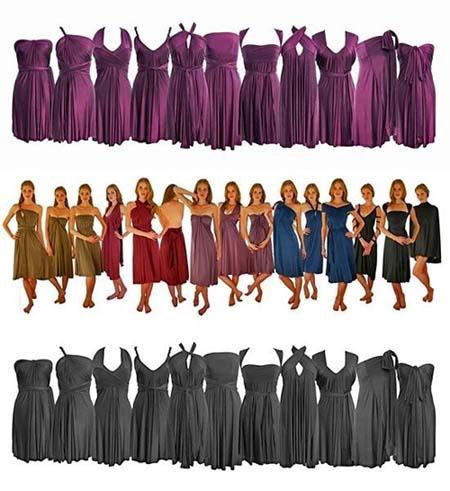 платье трансформер (450x491, 68Kb)