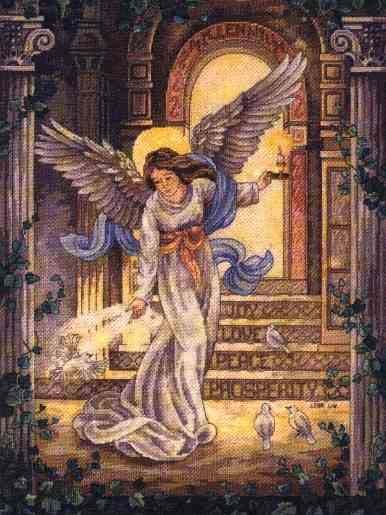 ангел тысячелетия_рис (386x515, 41Kb)