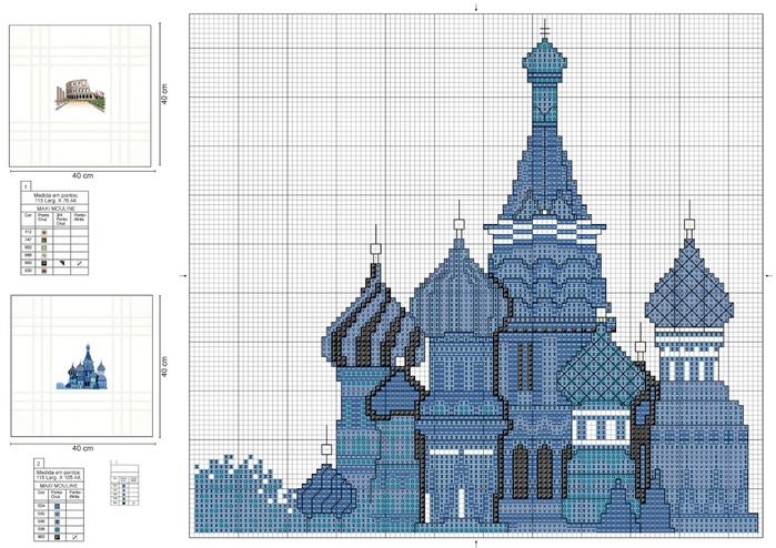 almofada-monumentos_grafico1_28-02-12 (700x494, 247Kb)