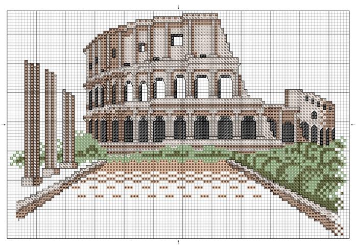 almofada-monumentos_grafico2_28-02-12 (700x494, 295Kb)