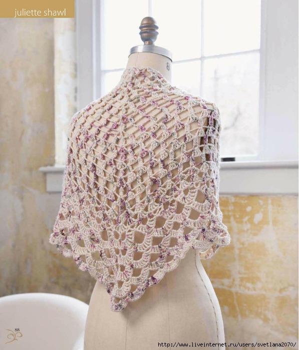 Creating_Crochet_Fabric_88 (597x700, 247Kb)