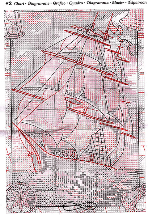voyage2 (479x700, 626Kb)