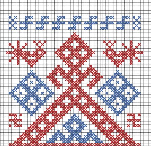 rozhenica (589x567, 238Kb)