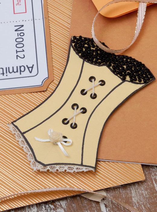 convite-lingerie_533_11.05.11 (520x700, 115Kb)