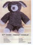 Превью chien-noir1 (511x700, 164Kb)