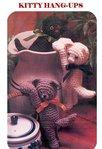 Превью Kitty-hangups-fc (343x500, 44Kb)