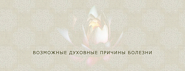 logo (637x245, 73Kb)