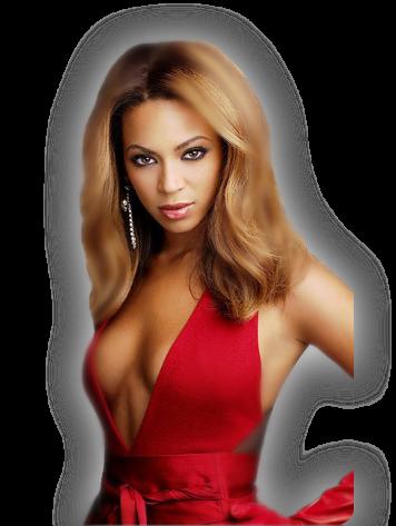 3996605_Beyonce (356x473, 195Kb)