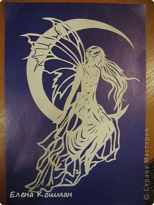 Картина панно рисунок Вырезание Мои вырезалки Все схемы взяты с просторов интернета Бумага фото 25.