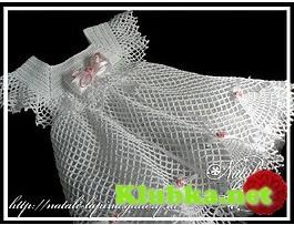Ажурное платье для девочки-крючком,очень легкое,воздушное/4683827_20120317_211640 (265x203, 24Kb)