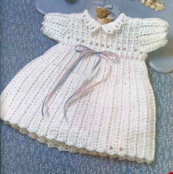 vestido calado para una niña de ganchillo / 4683827_20120317_211826 (552x554, 92Kb)