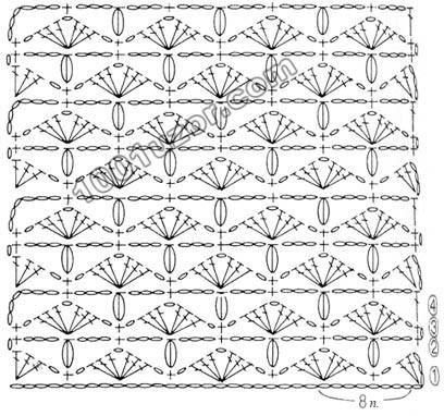 0-5 (408x382, 68Kb)