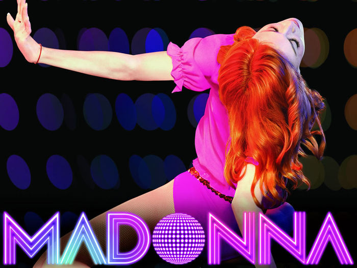 madonna-confessions-on-a-dance-floor-1024 (700x525, 82Kb)