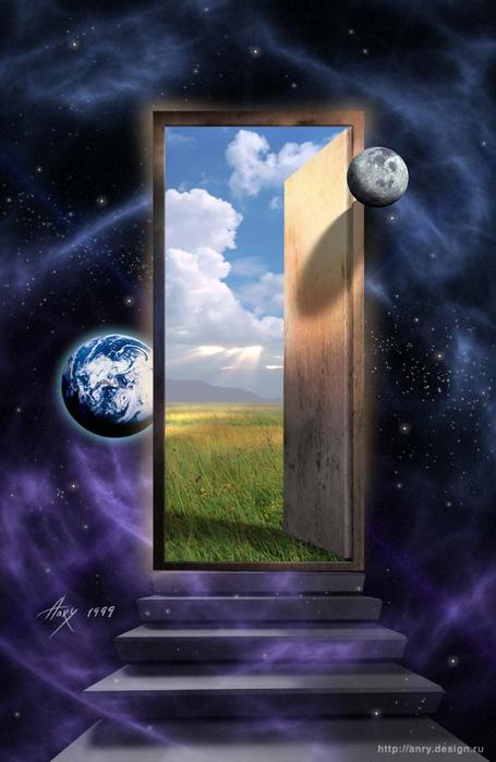 door (455x700, 282Kb)