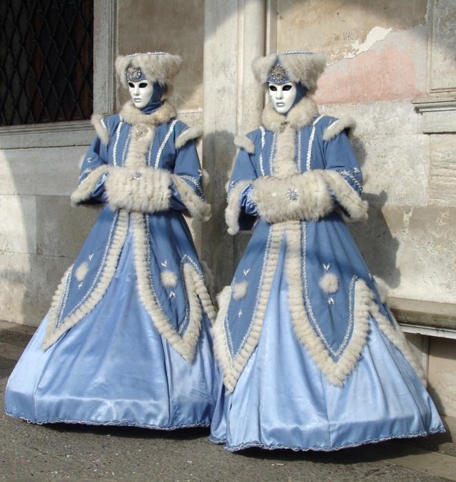 Venice_Carnival_Costumes-05 (662x700, 204Kb)