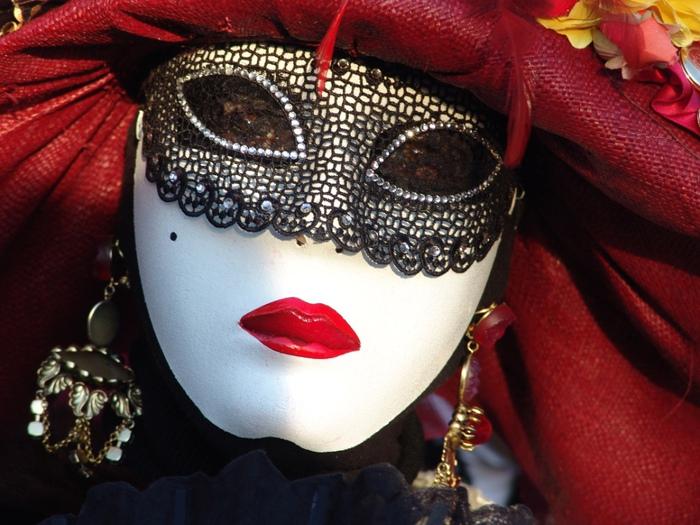 Venice_Carnival_Mask-03 (700x525, 162Kb)