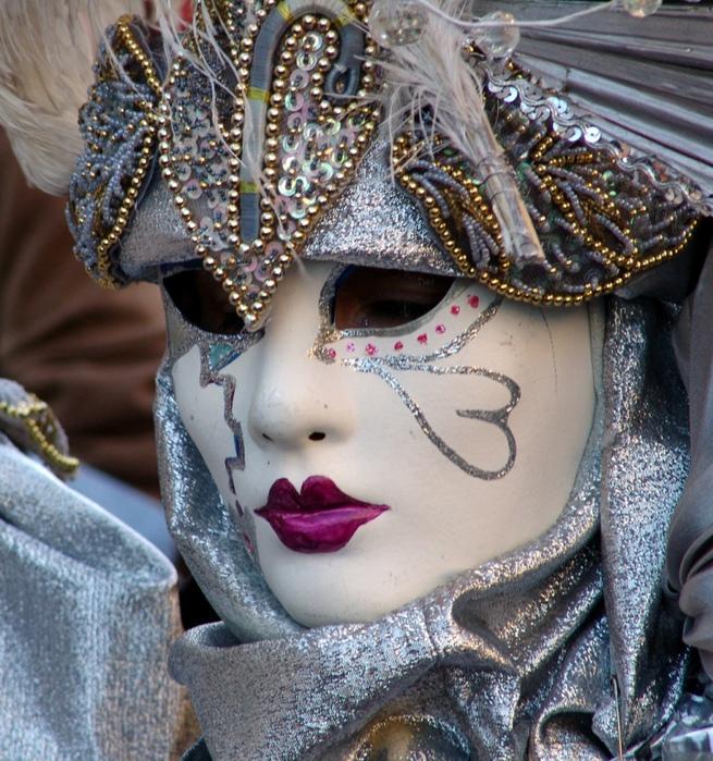 Venice_Carnival_Mask-06 (655x700, 246Kb)