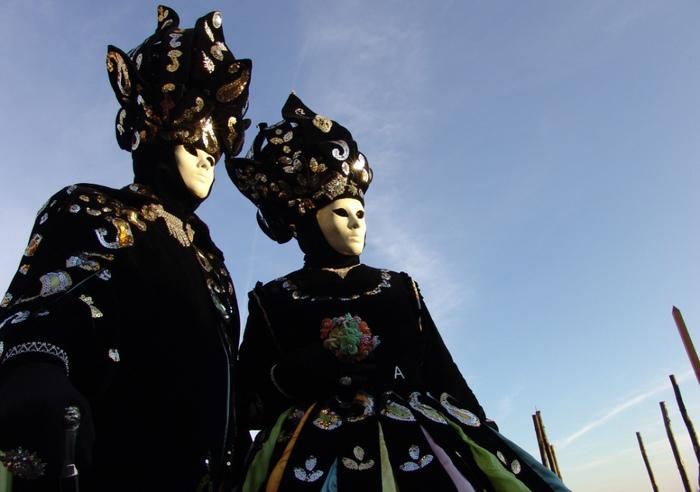 Venice_Carnival_Masks-04 (700x492, 102Kb)