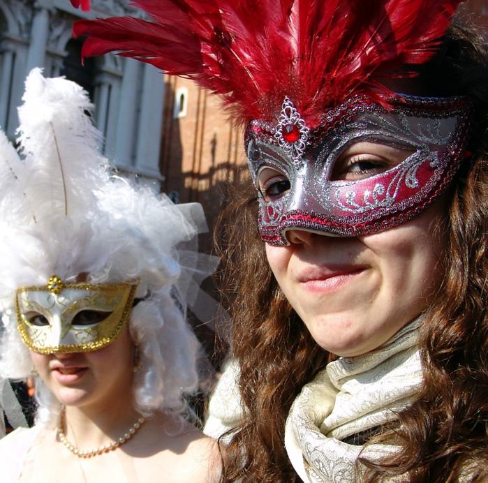 Venice_Carnival_Masks-10 (700x692, 243Kb)