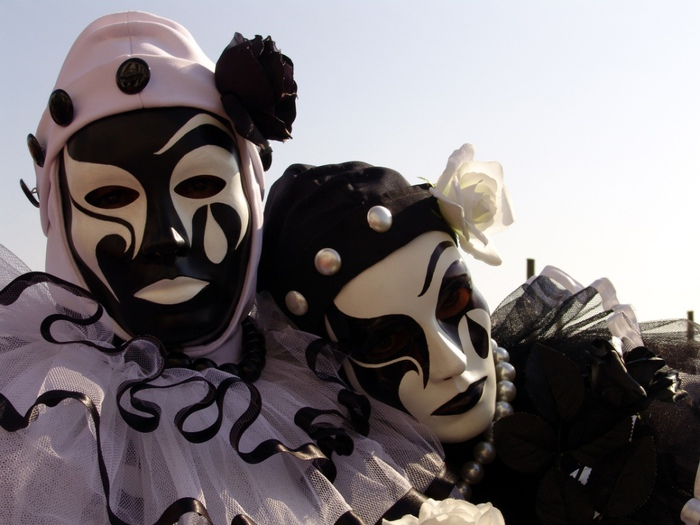 Venice_Carnival_Masks-12 (700x525, 122Kb)
