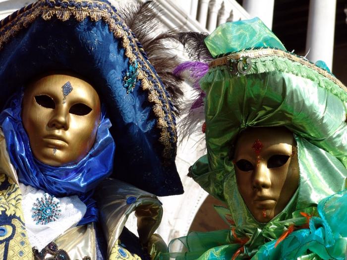 Venice_Carnival_Masks-13 (700x525, 199Kb)