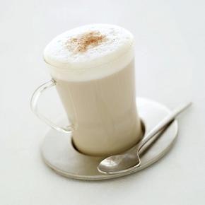 белый шоколад (290x290, 6Kb)