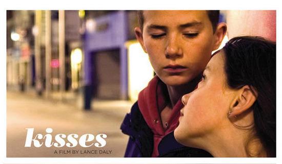 kisses (550x321, 36Kb)