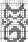Превью Новое изображение (315x480, 96Kb)
