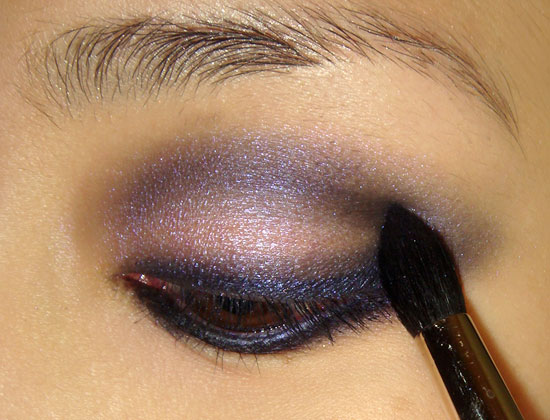 how-to-create-purple-smoky-eye-makeup (550x420, 62Kb)