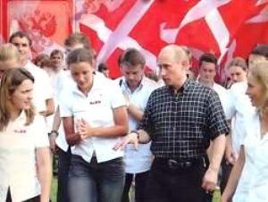 Наши и Путин (300x226, 17Kb)