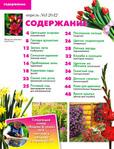 Превью LDacha312s_Uboino.Ru_Jurnalik.Ru_3 (532x700, 192Kb)