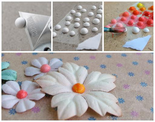 styrofoam 03-2 (512x403, 70Kb)