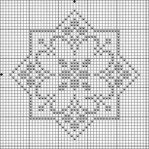 207952--44407830-m750x740-u22cf2 (500x500, 128Kb)