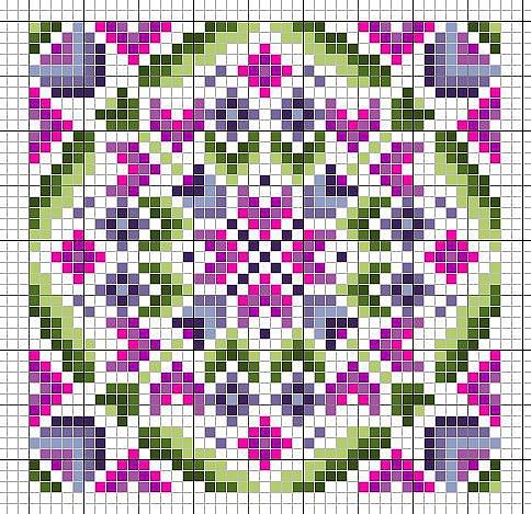 207952--44407883-m750x740-u9d30b (484x469, 127Kb)