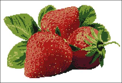 strawberry_prev (425x290, 22Kb)