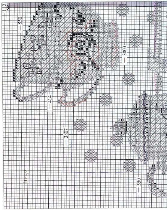 2 (556x700, 496Kb)