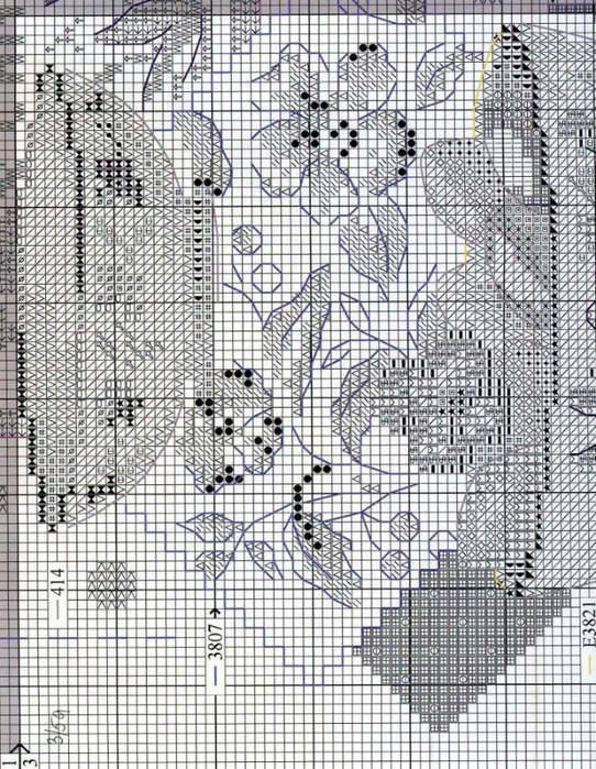 4 (542x700, 537Kb)