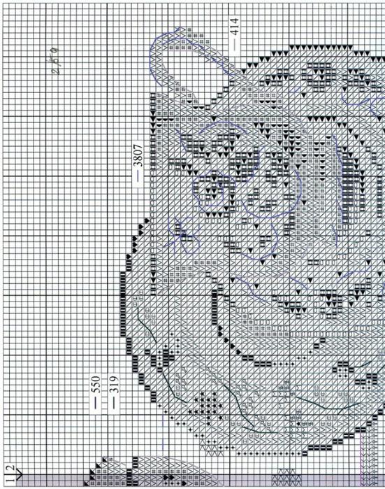 6 (551x700, 567Kb)