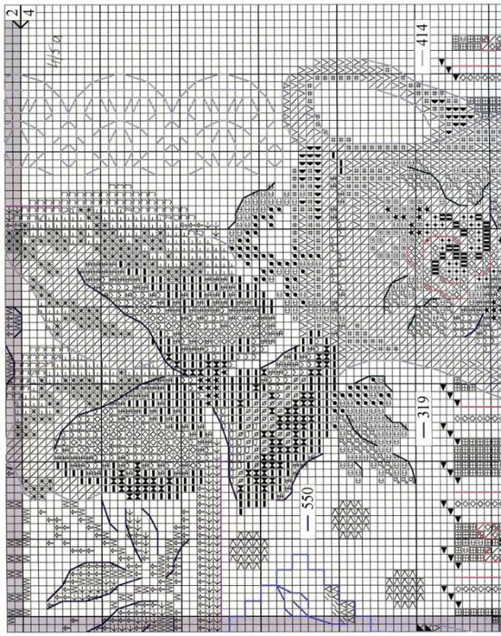 8 (551x700, 514Kb)