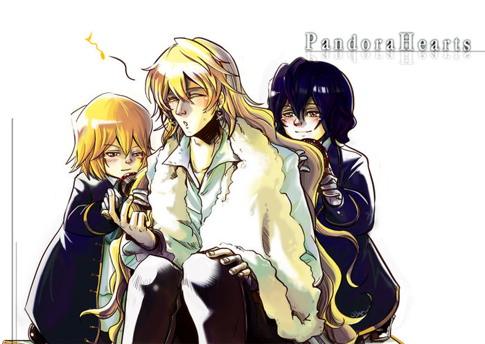 Pandora_Hearts_Jack_Wallpaper_by_applepie1989 (700x496, 89Kb)