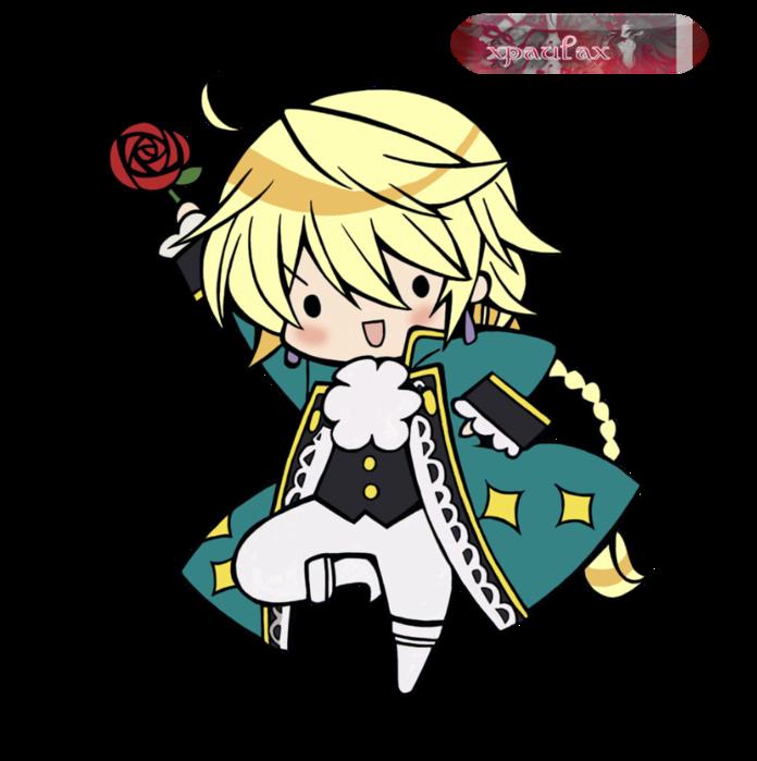 Minitokyo_Pandora_Hearts_Indy_Art_432468 (696x700, 290Kb)