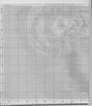 Превью 1_43 (607x700, 332Kb)